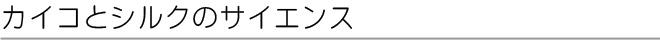座繰り体験コーナー - 群馬県立日本絹の里