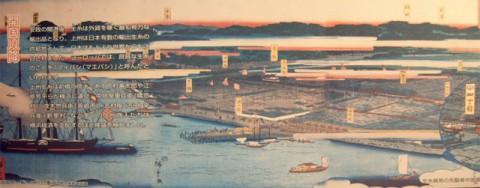 上州からの絹の道
