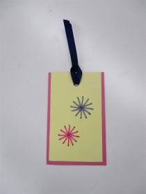 紙刺繍のしおりチラシ用